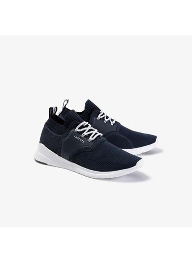 Lacoste Sneakers Lacivert